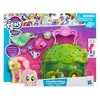 My Little Pony Friendship is Magic Fluttershy Cottage Playset - image 2 of 3
