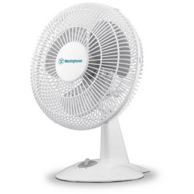 Westinghouse Oscilating Fan