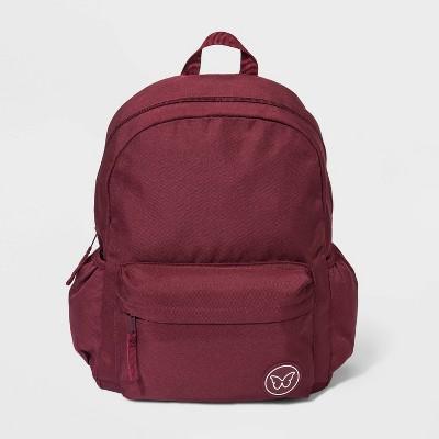 Girls' Backpack – art class™