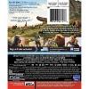 The Lion King (2019) (Blu-Ray + DVD + Digital) - image 2 of 2