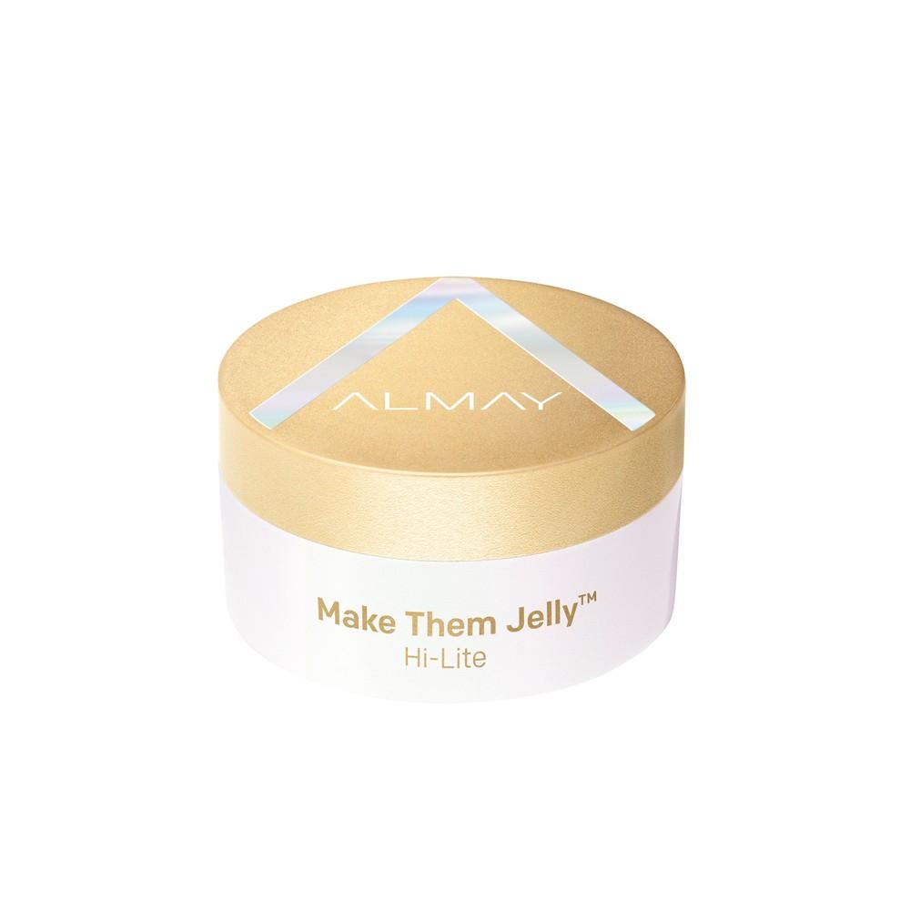 Image of Almay Make Them Jelly Hi-Lite 004 24k Dreams - 0.58 fl oz