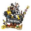 LEGO Overwatch Junkrat & Roadhog 75977 - image 2 of 4