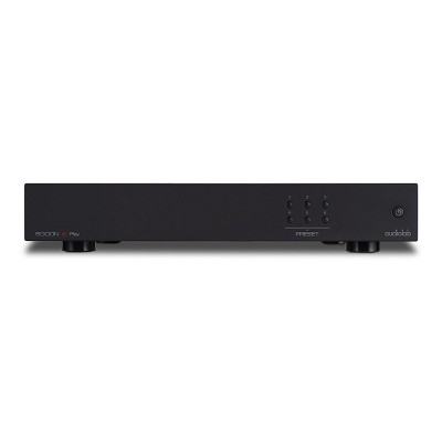 Audiolab 6000N Play Wireless Streaming Player