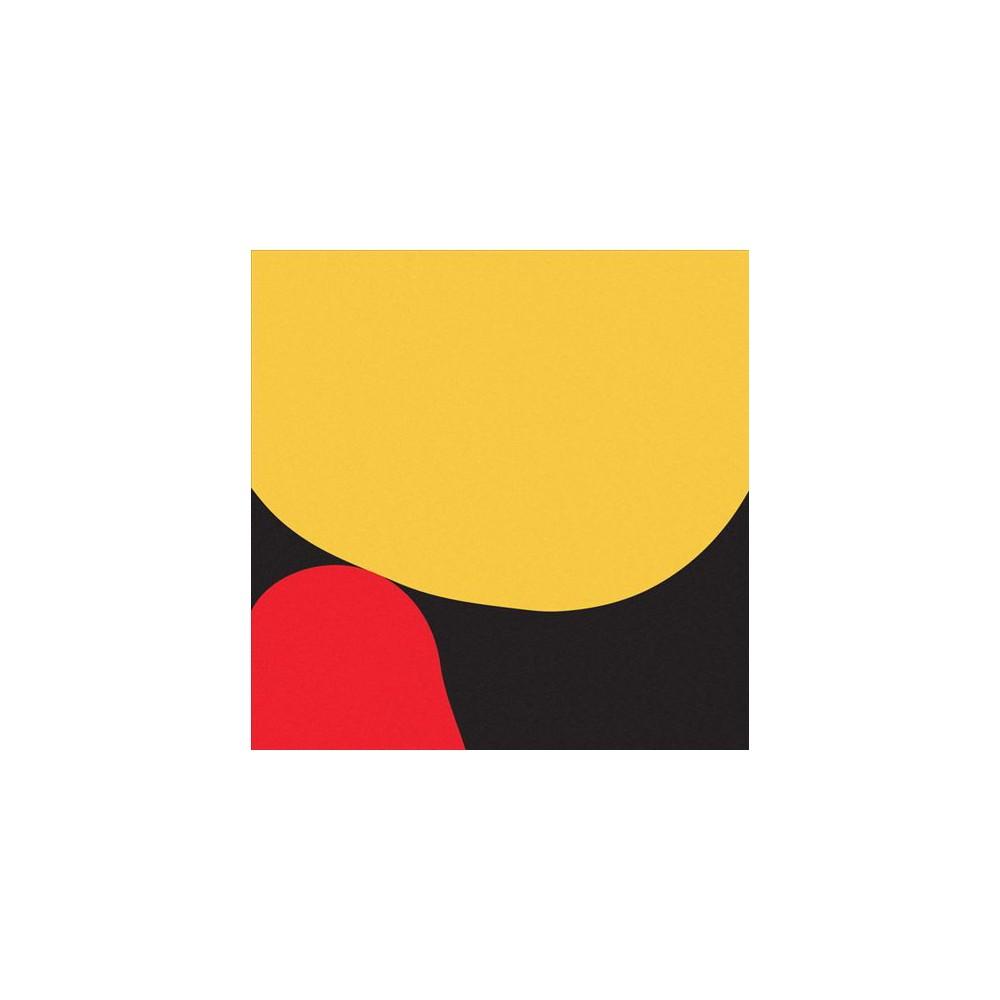 Flag - Heat Waves (Vinyl)
