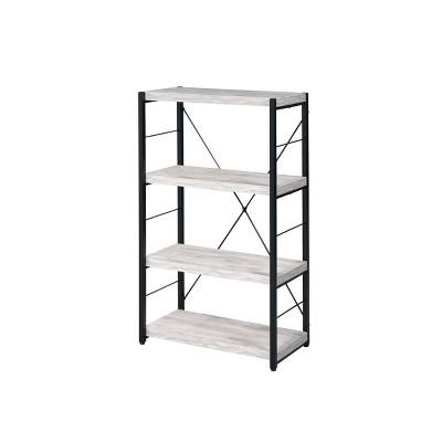 Jurgen Bookcase - Acme Furniture