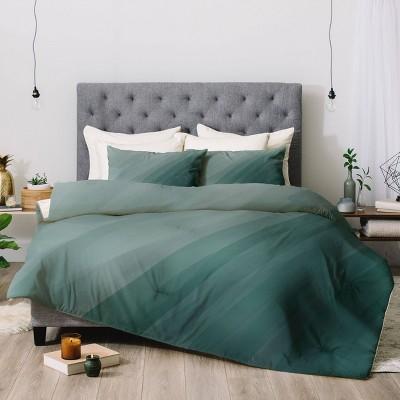 Social Proper Dim Comforter Set
