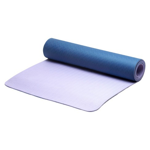 Stott Pilates Eco-Friendly Mat - image 1 of 2