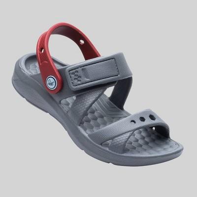 Toddler Joybees Jade Slip-On Apparel Water Shoes