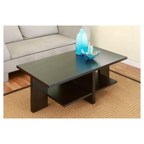 Interlocking Coffee Tables Table Design Ideas
