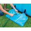 H2OGO! Hydrostorm Splash Kids Inflatable Slide Water Park - image 7 of 8