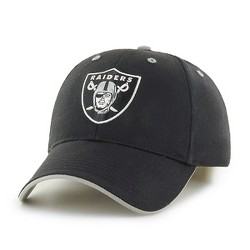 NFL Men's Moneymaker Hat