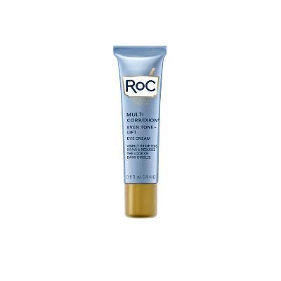 RoC Multi Correxion 5 in 1 Eye Cream - 0.5 fl oz