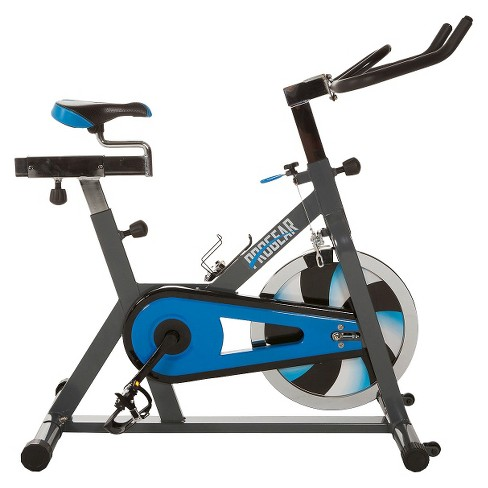 ProGear 120Xi Training Cycle - image 1 of 7