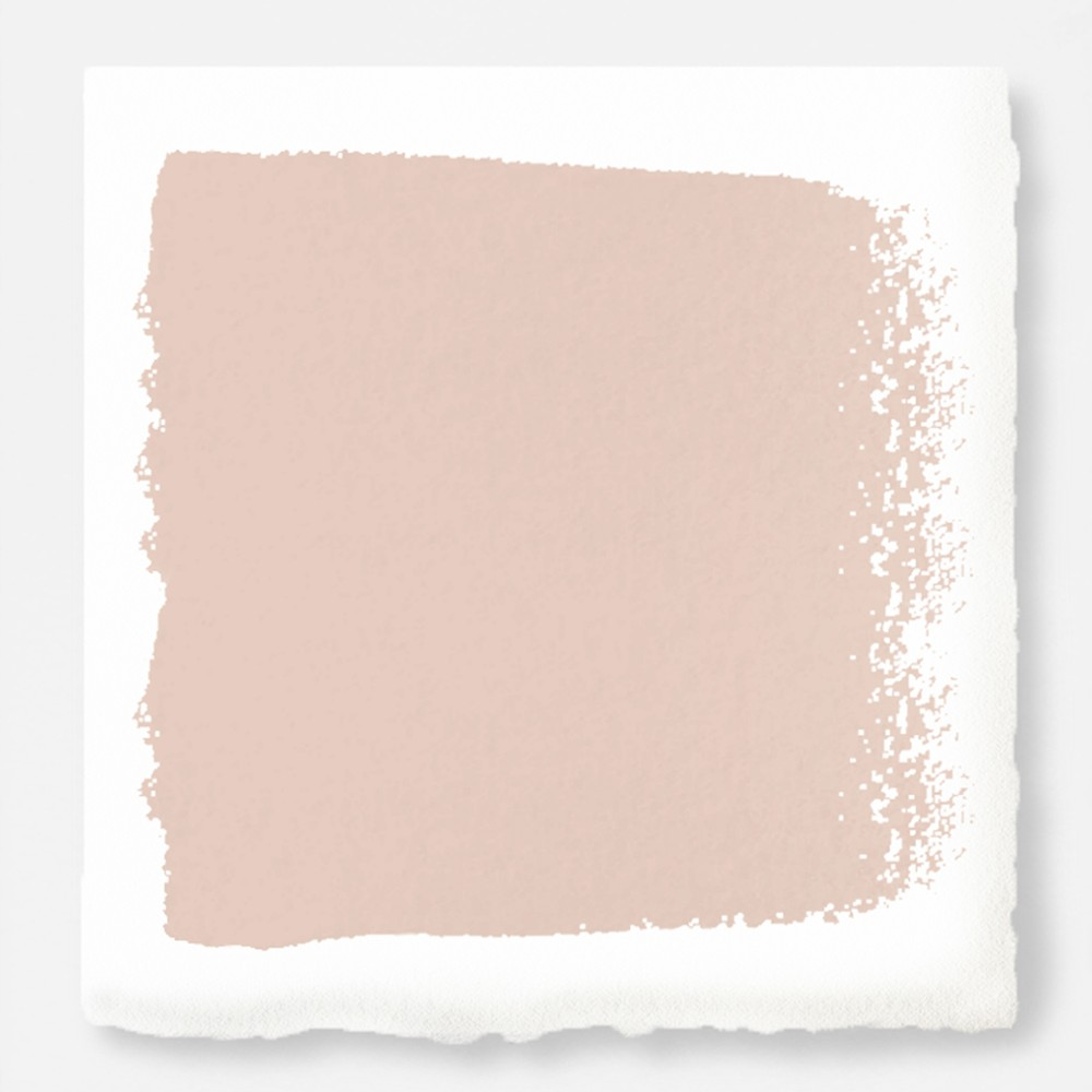 Interior Paint Eggshell Ella Rose - Gallon - Magnolia Home by Joanna Gaines