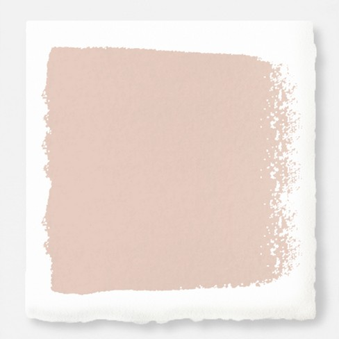 Interior Paint Ella Rose - Magnolia Home by Joanna Gaines - image 1 of 4