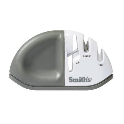 Smith's Diamond Edge Grip Max Knife Sharpener
