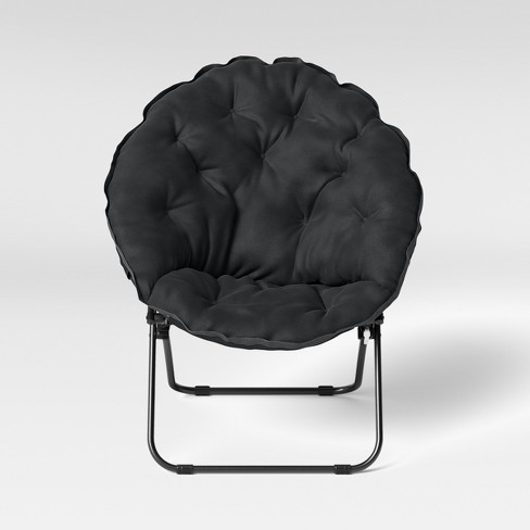 Dish Chair - Room Essentials™ - image 1 of 4