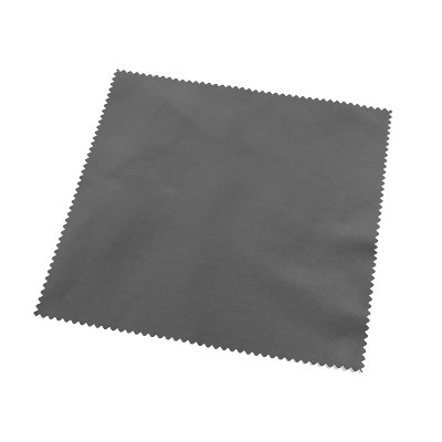 NXT Technologies Screen Cleaning Cloths, 2/Box NX17370