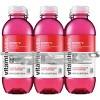 vitaminwater power-c dragonfruit - 6pk/16.9 fl oz Bottles - image 2 of 3