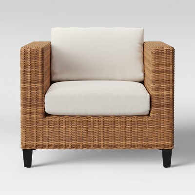 Outdoor Club Chairs & Opalhouse : Patio Chairs : Target