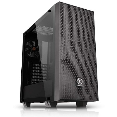 Thermaltake G21 ATX Mid Tower Computer Case.