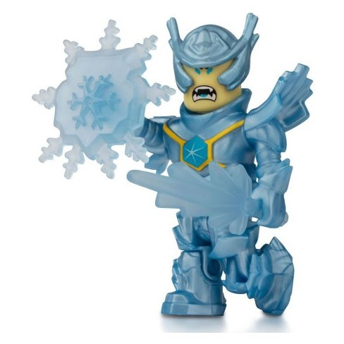 Roblox - Frost Guard General - image 1 of 3