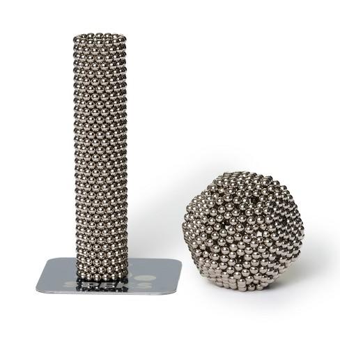 online retailer 683b9 febc5 Speks Original 2.5mm Magnetic Balls