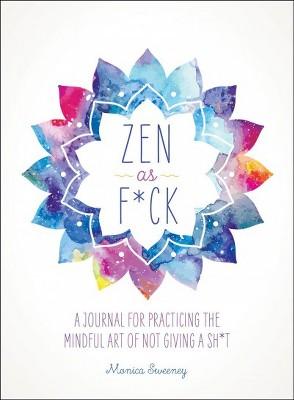 Zen And The Art Of Happiness Ebook