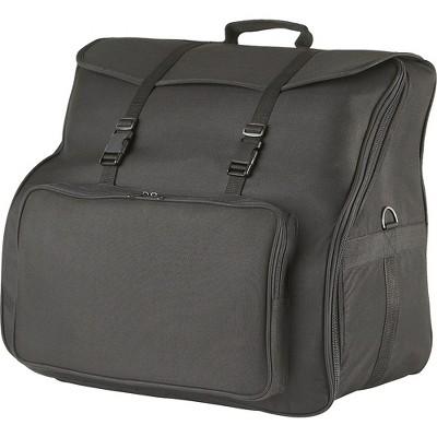 SofiaMari AB-5 Accordion Backpack/Bag
