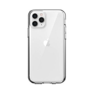 Speck Apple iPhone 11 Pro Presidio Case - Stay Clear
