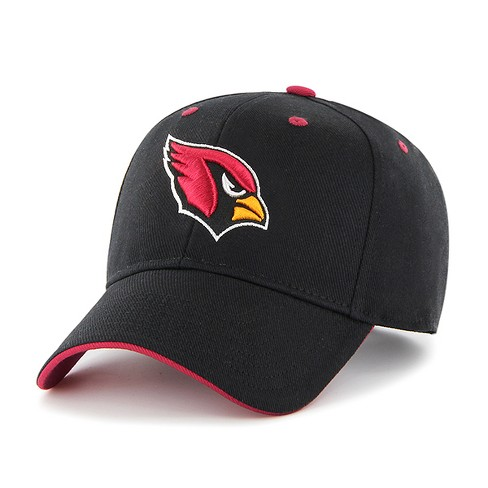 NFL Men's Moneymaker Hat - image 1 of 2