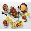 Beyond Meat Beyond Breakfast Sausage Classic Plant-Based Breakfast Patties - Frozen - 7.4oz - image 4 of 4