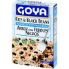 Goya Rice Black Beans - 7oz - image 3 of 3