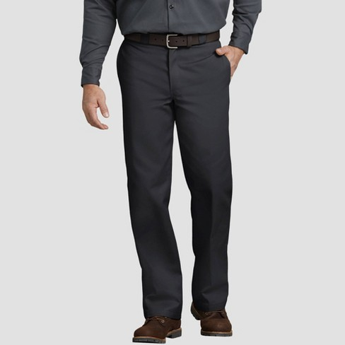 Dickies Men's Original Fit 874® Twill Work Pants - image 1 of 2