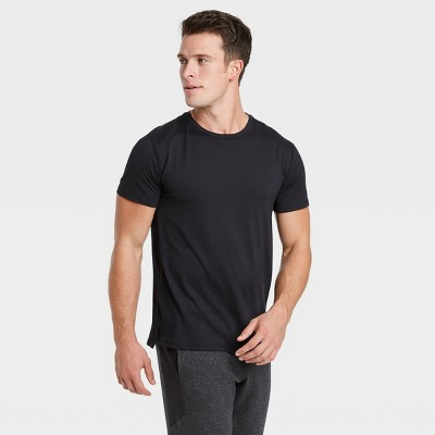 Men's Short Sleeve Performance T-Shirt - All in Motion™