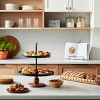 Magnolia Table (Hardcover) (Joanna Gaines) - image 2 of 2