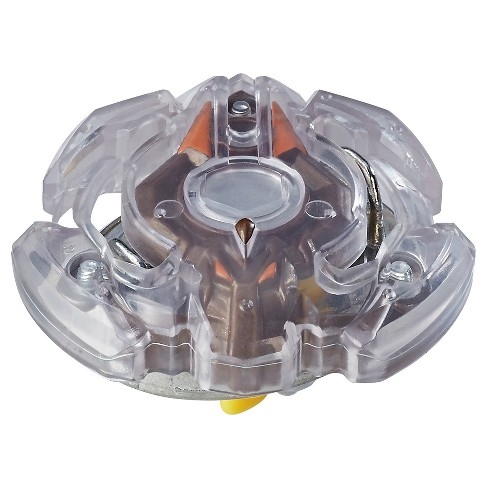 Beyblade Burst Single Top Packs Minoboros - image 1 of 2