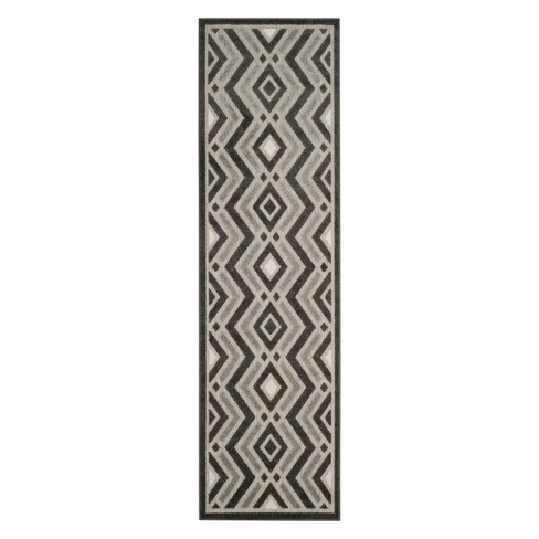 Begonia Indoor/Outdoor Rug   - Safavieh - image 1 of 3