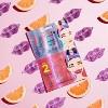 Yes To Grapefruit Vitamin C Glow Boosting Unicorn Lip Kit - 0.25 fl oz - image 3 of 3