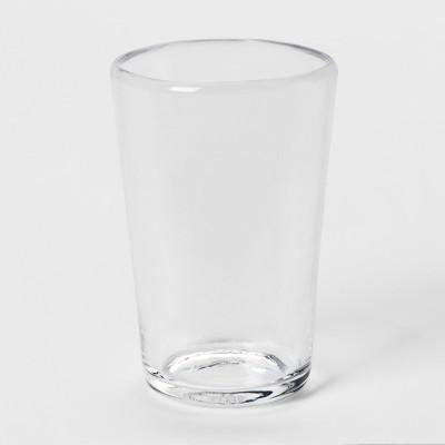 19oz Plastic Tall Tumbler - Threshold™