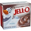 JELL-O Instant Chocolate Pudding & Pie Filling - 3.9oz - image 2 of 4