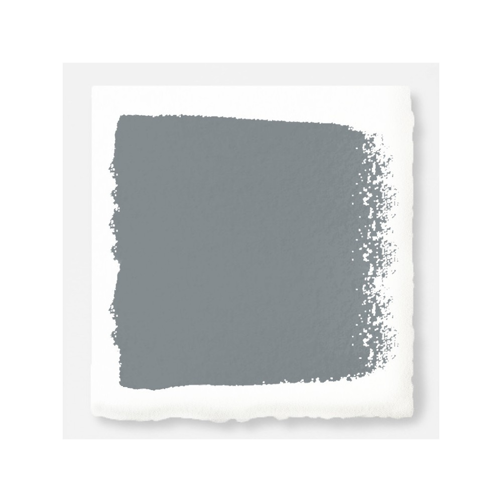 Image of Chalk Style Paint Deep Rock - Quart - Magnolia Home by Joanna Gaines