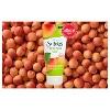 St. Ives Fresh Skin Face Scrub - Apricot - 6oz - image 3 of 4