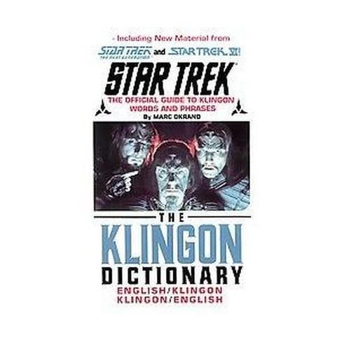 Klingon tutorial lesson 1 pronunciation youtube.