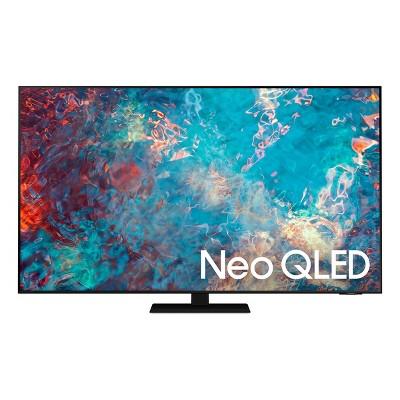 "Samsung QN55QN85A 55"" Neo QLED 4K Smart TV"