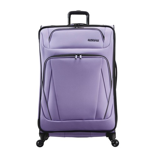 """American Tourister 28"""" Superset Spinner Suitcase - image 1 of 4"""