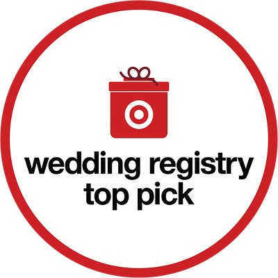 Wedding Registry Favorites