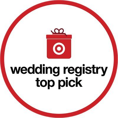 Wedding Registry Favorites