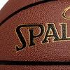"Spalding Elevation 28.5"" Basketball - image 3 of 4"
