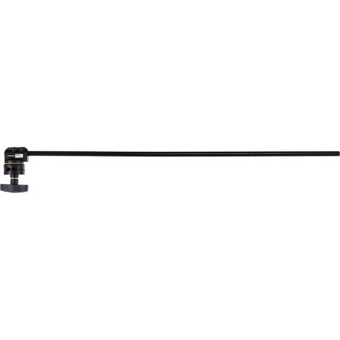 """Avenger 40"""" Black Extension Grip Arm with """"T"""" Top. - image 1 of 2"""